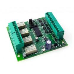 PSMIC400