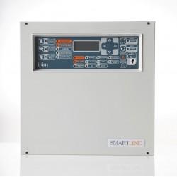 SmartLine020-04