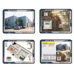 SmartLook/I01E programinė įranga