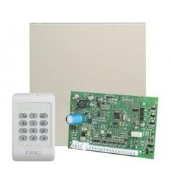 PC1404 su PC1404RKZ ir dėže