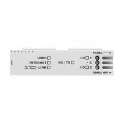 Paradox IP150 tinklo modulis