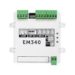 EM340