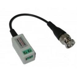 VT-HD402