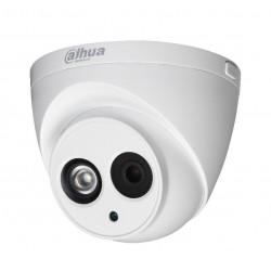 HD-CVI vaizdo kamera kupolinė, 2 MP, 2.8 mm, HAC-HDW1230EMP-A