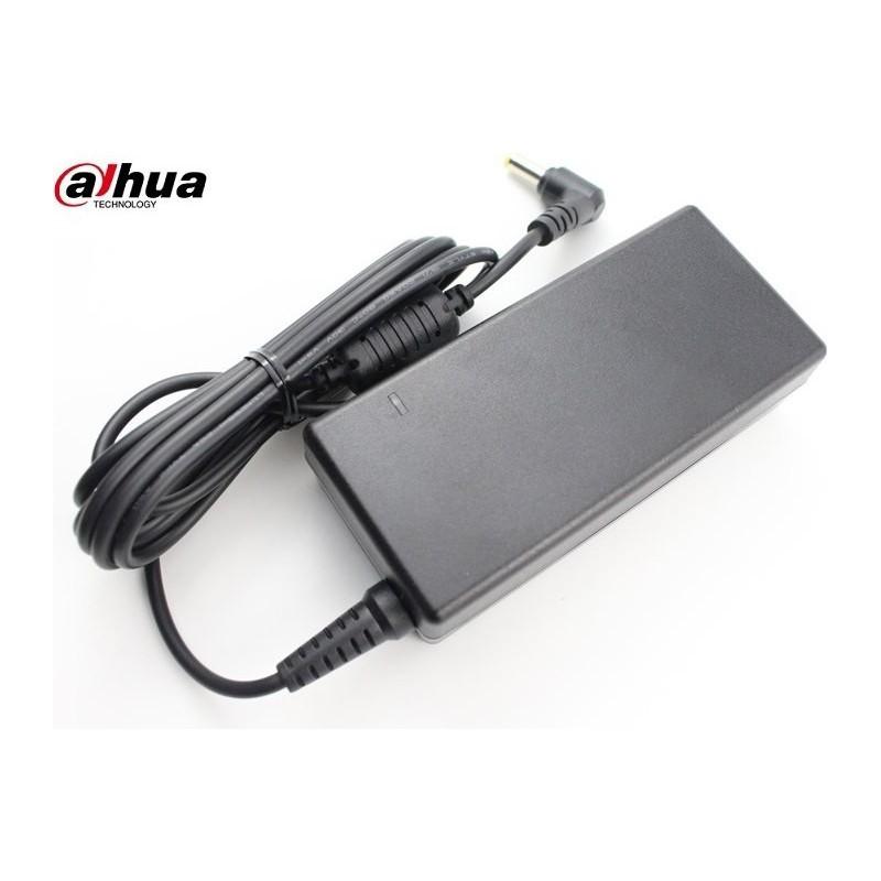 ADS-65LSI-19-1 24060G