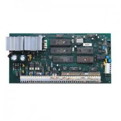 PC-6010