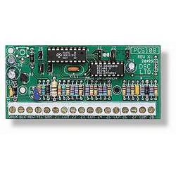 PC-5108A
