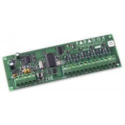 SPC-ZX8