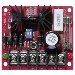 ST2406-2A