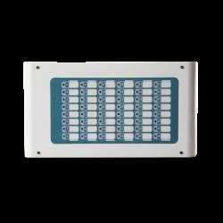 SmartLetUSee/LED