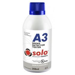 SOLOA3