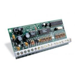 PC4108A