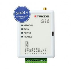 G16-3G