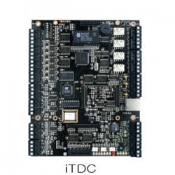 Durų kontroleris iTDC