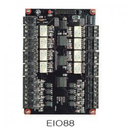 EIO88