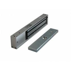 Elektromagnetas durims YM-280