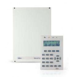 SmartLiving505 + klaviatūra nCode/G