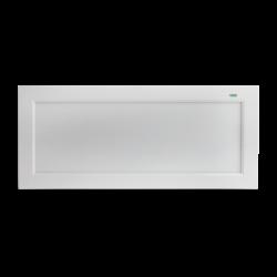 avarinis šviestuvas su baterija HP200