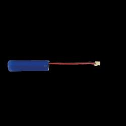 Baterija LiFePO4 3,2V 1,5AH...