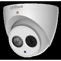 IP kamera HDW4631EMP-ASE,...