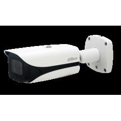 IP kamera HFW5442E-ZE, Pro...