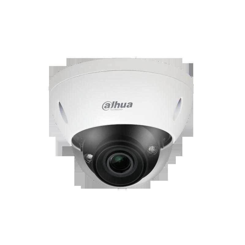 IP vaizdo kamera kupolinė, Pro AI, 5 mp, zoom, IPC-HDBW5541E-Z5E