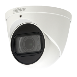 IP vaizdo kamera kupolinė, 6 MP, zoom, IPC-HDW5631R-ZE