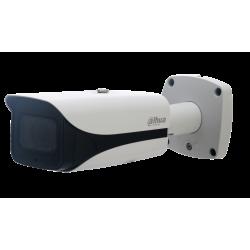 IP vaizdo kamera cilindrinė, 8 MP, 4K, zoom, IPC-HFW5831E-ZE