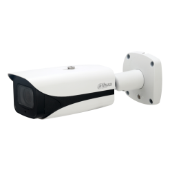 IP kamera HFW8232E-ZEH, 2Mp...