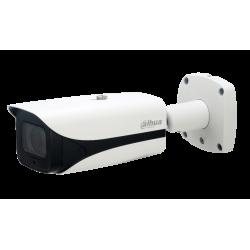 IP vaizdo kamera, cilindrinė, 12 MP, 4 K, zoom, IPC-HFW81230E-ZH