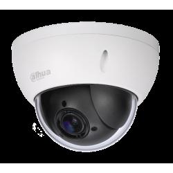 Valdoma IP vaizdo kamera kupolinė, 2 MP, zoom 4x,  SD22204T-GN