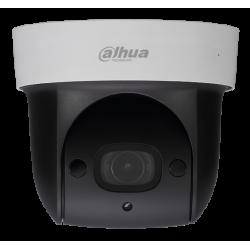 Valdoma IP vaizdo kamera kupolinė, 2 MP, zoom 4x, WiFi, SD29204T-GN-W