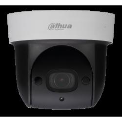 Valdoma IP vaizdo kamera kupolinė, 2 MP, zoom 4x, SD29204T-GN