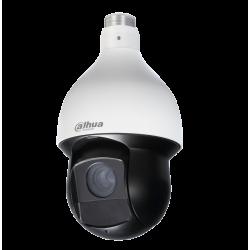 Valdoma IP vaizdo kamera kupolinė, 4 MP, zoom 30x, SD59430U-HNI