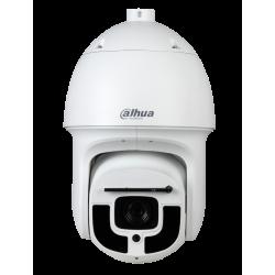 Valdoma IP vaizdo kamera kupolinė, 2MP, zoom 48x, SD10A248V-HNI