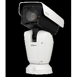 IP kamera PTZ12248V-IRB-N,...