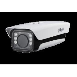 IP kamera ITC237-PU1B-IR,...