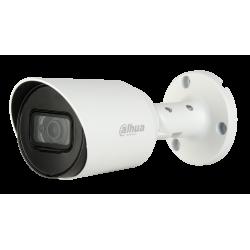 HD-CVI vaizdo kamera cilindrinė, 2 MP, 3.6 mm,  HAC-HFW1230T