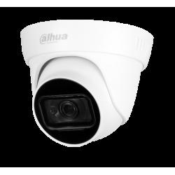 HD-CVI vaizdo kamera kupolinė, 4 MP, 2.8 mm, HAC-HDW1400TL-A