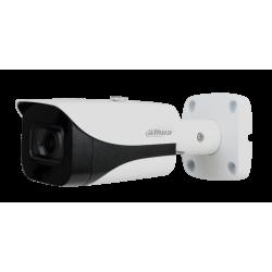 HD-CVI vaizdo kamera cilindrinė, 2 MP, 3.6 mm, Full-color HAC-HFW2249E-A
