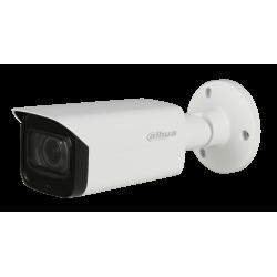 HD-CVI vaizdo kamera cilindrinė, 2 MP, zoom, HAC-HFW2241T-Z-A