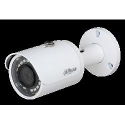 HD-CVI vaizdo kamera cilindrinė, 2 MP, 2.8 mm, HAC-HFW2401S