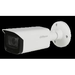 HD-CVI vaizdo kamera cilindrinė , 5 MP, zoom, HAC-HFW2501T-Z-A