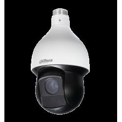 Valdoma HD-CVI vaizdo kamera, 2 MP, zoom 25x, SD59225I-HC-S3