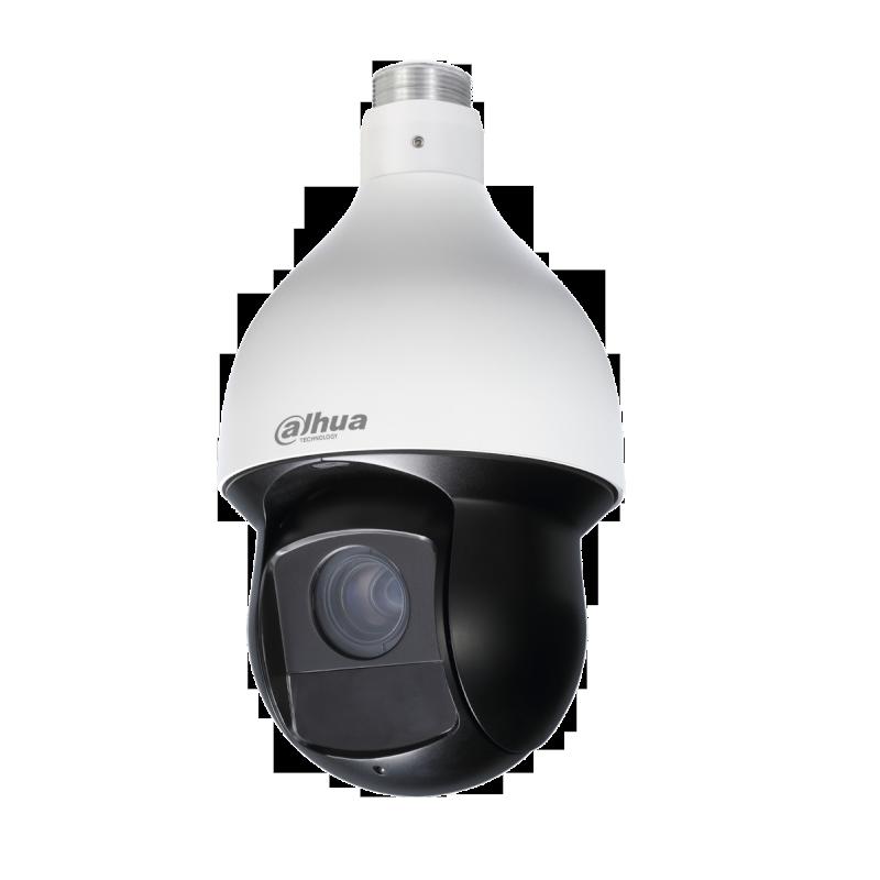 Valdoma HD-CVI vaizdo kamera, 2 MP, zoom 30x, SD59230I-HC