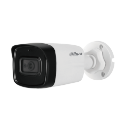 HD-CVI kamera HFW1200TL-S4,...
