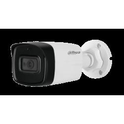 HD-CVI vaizdo kamera...