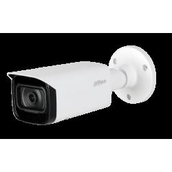 IP kamera HFW5449T-ASE-NI,...