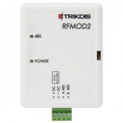 RF-MOD2