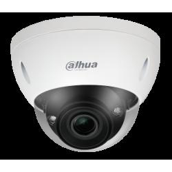 IP kamera HDBW5442E-ZE,...
